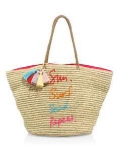 REBECCA MINKOFF . #rebeccaminkoff #bags #hand bags #silk #tote #
