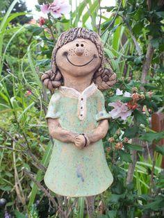 http://de.dawanda.com/product/33869961-Reservierung-fuer-Sonja
