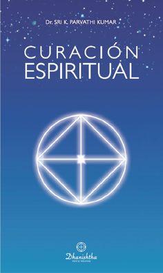 Curacion Espiritual
