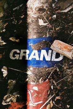 #garbage #malaisia #grand