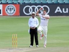 Selectors must get it  right at Wanderers - http://yodado.co.za/selectors-must-get-it-right-at-wanderers/
