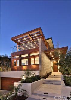 California Contemporary Homes 31250 broad beach road, malibu, ca 90265 — real estate california