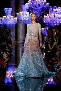 evening-dresses-2016-11 76 Marvelous & Stunning Evening Dresses 2017