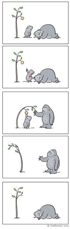 Problema resuelto. #humor #risa #graciosas #chistosas #divertidas