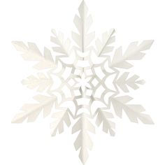 winter dreams (75).png ❤ liked on Polyvore featuring fillers, winter, christmas, backgrounds and snowflake