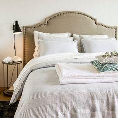les 25 meilleures id es de la cat gorie housses de tapis de poil sur pinterest tutoriel de. Black Bedroom Furniture Sets. Home Design Ideas