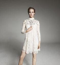 H&M Conscious a la venta el 10 de abril