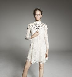 H&M Conscious Collection Spring 2014 Campaign 4