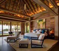 House in Mexico by Bernardi + Peschard Arquitectura   HomeAdore