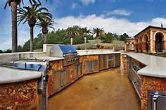Photos Of Luxury Homes In California   Bing Images International Real  Estate, Coastal Style,