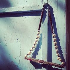 💙Gönlümüz hep pupa yelken ! #anatoliangirls #summer #design #tasarım #kolye #only #one #we #love #colour #pupa #yelken #thepicoftheday #liitle #happiness #küçük #mutluluklar #ankara #chic #turkish #designer #yaz #bohoaccessories #bohem #gununfotografi #bohemianstyle