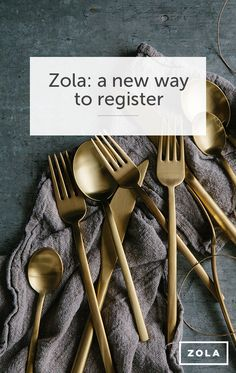 From timeless homewares to memorable experiences & honeymoon/cash funds, find the wedding registry gifts that fit with your style. Discover a better way to register with Zola.