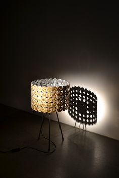 eine weitere leuchte aus unserem sortiment hergestellt. Black Bedroom Furniture Sets. Home Design Ideas