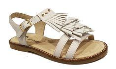 Garvalin Newlyn - Zapatos Niñas: Amazon.es: Zapatos y complementos