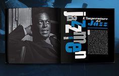 Blue Note Best Jazz Collection   Junglam
