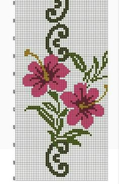 1 million+ Stunning Free Images to Use Anywhere Cross Stitch Heart, Cross Stitch Flowers, Cross Stitch Patterns, Free To Use Images, Diy Crafts Hacks, Floral Border, Bargello, Bead Crochet, Cross Stitching