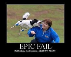 Imagenes Epic Fail graciosas!!
