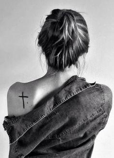 love her tattooo! want!