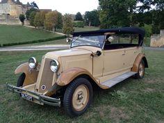 Vintage Cars, Antique Cars, Renault Nissan, Veteran Car, Cabriolet, Mini Trucks, Top Cars, Collector Cars, Fast Cars