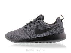 Nike Roshe Run GS Quickstrike Gris Heather / Blanc-Univesity RougeGreat  Bretagne Nike Huarache Free Run 2012 | 2015 Nike Roshe Run | Pinterest |  Nike, ...