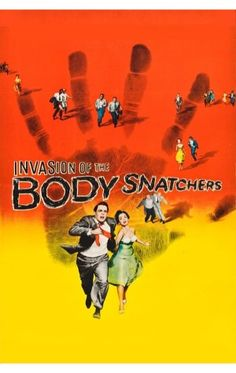 0690cd02 Watch Invasion of the Body Snatchers full HD movie online - movies, series  online, small-town doctor learns that the population of his community is  being ...