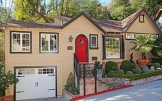 image from: http://www.redfin.com/CA/Los-Angeles/