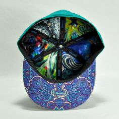 f385285e647 Glassroots 2014 Cyan Fitted - Grassroots California   Grassroots California.  Patrick McGrath · SnapBacks   Hats 2