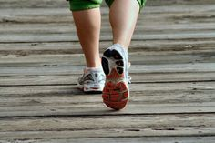 Physical activity is more important than you think!