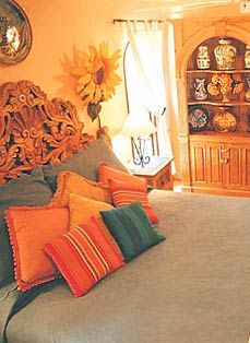 Mexican Decorating Ideas Bing Images