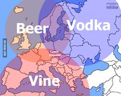 Alcohol circles in Europe Yep I'm proud of my country :D Stupid Funny Memes, Funny Relatable Memes, Hilarious, Funny Images, Best Funny Pictures, Russian Memes, Fotos Do Instagram, History Memes, Funny Comics