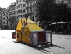 architecture transportable - Recherche Google