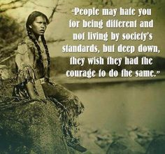 32 Native American Wisdom Quotes to Know Their Philosophy of Life Native American Spirituality, Native American Wisdom, Native American History, Native American Indians, Native Indian, American Symbols, American Phrases, Native American Proverb, Wisdom Quotes