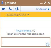 Cara Mengirim SMS Gratis dari G-Mail | [/°●ðєη○ђąηìŦ●°] Boarding Pass, Tips, Travel, Viajes, Traveling, Trips, Tourism, Counseling