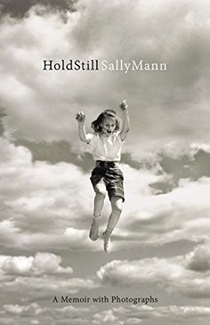 Hold Still: A Memoir with Photographs by Sally Mann http://www.amazon.com/dp/0316247766/ref=cm_sw_r_pi_dp_9ESevb09W1J78