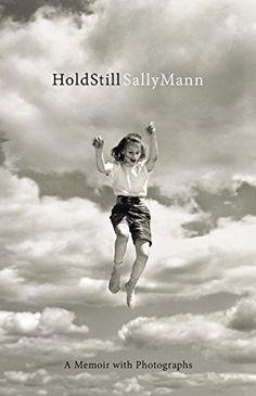 Hold Still: A Memoir with Photographs by Sally Mann http://www.amazon.com/dp/0316247766/ref=cm_sw_r_pi_dp_9ESevb09W1J78