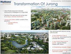 Transformation of Jurong happening near Lake Grande https://www.newlaunchonline.com.sg/lake-grande/