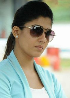 Nayanthara Close ups Photography with Coolers – Exclusive Collections – Hot and Sexy Actress Pictures Bollywood Actress Hot Photos, Beautiful Bollywood Actress, Most Beautiful Indian Actress, Tamil Actress, Actress Anushka, Bollywood Fashion, Indian Actress Images, South Indian Actress Hot, Indian Actresses