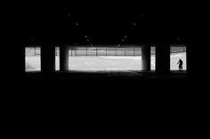 Obscurity by Moisés Rodríguez on 500px