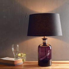 Table Lamps Title - fabuliv.com