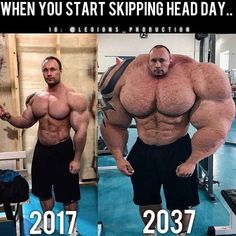 Funny As Hell, You Funny, Funny Cute, Hilarious, Funny 2017, Bodybuilding Memes, Super Funny Memes, Workout Memes, Funny Times