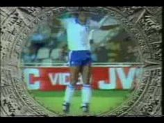 BBC World Cup 1986 Theme Tunes, World Cup, Bbc, Nostalgia, Mexico, Sport, Youtube, Deporte, World Cup Fixtures
