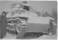 WebNeo Military Vehicles, Winter, Beast, Outdoor, Steel, Finland, Winter Time, Outdoors, Army Vehicles