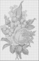"Gallery.ru / marilyn2 - Альбом ""FLORES 15"""