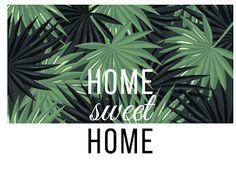 Imagens para Quadros Decorativos - Google Drive Living Room Decor Cozy, Apps, Google Drive, Plant Leaves, Sweet Home, Plants, Inspiration, Instagram, Home Decor