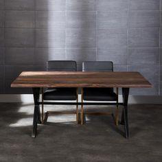 Table Lalita