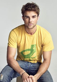 Nathaniel Buzolic as Jimmy Barnes in Significant Mother - exclusive interview Beautiful Women Quotes, Beautiful Tattoos For Women, Strong Women Quotes, Handsome Men Quotes, Handsome Arab Men, Nathaniel Buzolic, Marvel Dc, Strong Woman Tattoos, Kol Mikaelson