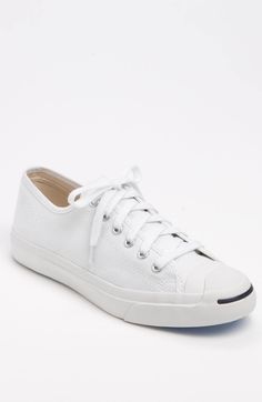 Main Image - Converse 'Jack Purcell' Sneaker (Men)