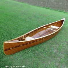 Free Plans For Boat Building Wooden Model Boats, Wooden Boat Building, Boat Building Plans, Wooden Boats, Wooden Canoe, Canoe Plans, Model Boat Plans, Plywood Boat Plans, Sailboat Plans