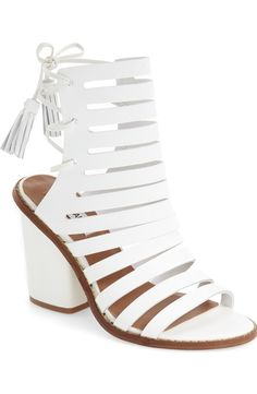 Imágenes Zapatos Sandalias De Las 1442 Mejores En 2017Botas Y6gbfy7
