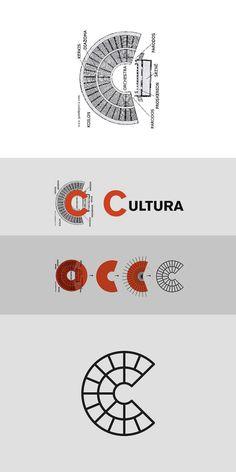 Valencian Institute of Culture